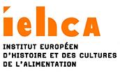 IEHCA_logo.png