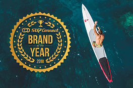 sic-maui-wins-supconnect-brand-of-the-ye