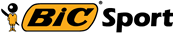 logo-corporate.png