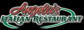 Angela's Italian Restaurant, Thornburg VA