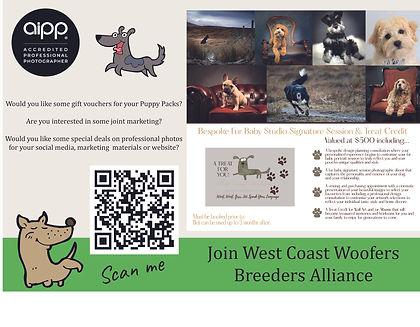 Dogs_West_Breeders_Alliance_V02.jpg