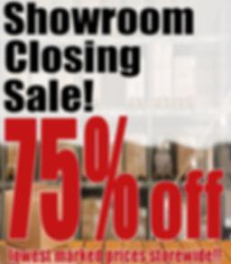 showroom%20closing_edited.jpg
