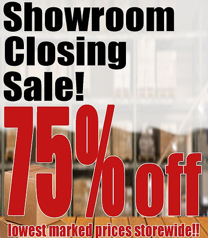 showroom%20closing_edited.jpg
