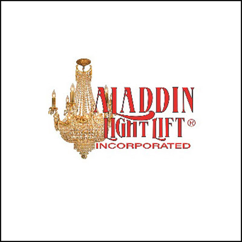 Aladdin-light-lift