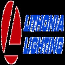 Lithonia-Lighting