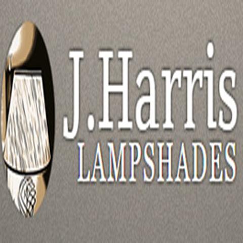 J.-Harris