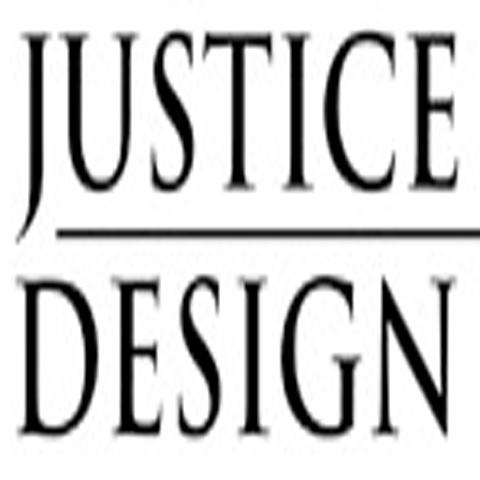 Justice-Design