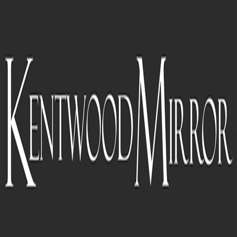 Kentwood-Mirrors