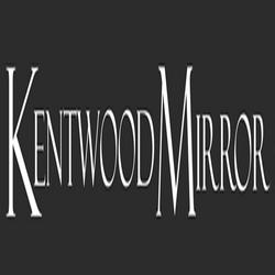 Kentwood-Mirrors