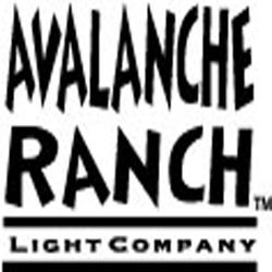 Avalanche-Ranch