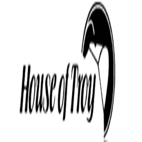 House-of-Troy