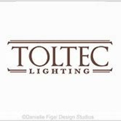 toltec (199x167)_edited