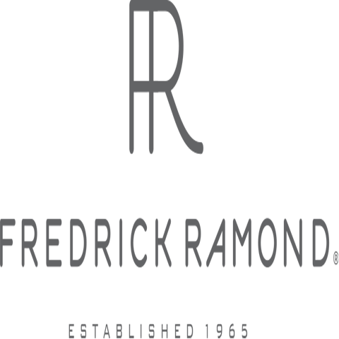 Frederick-Raymond