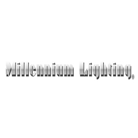 Millennium-Lighting