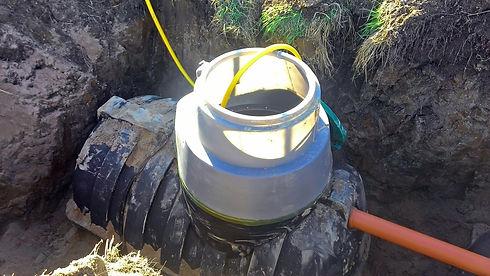 septic instalation image.jpg