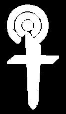 logo web-02.png