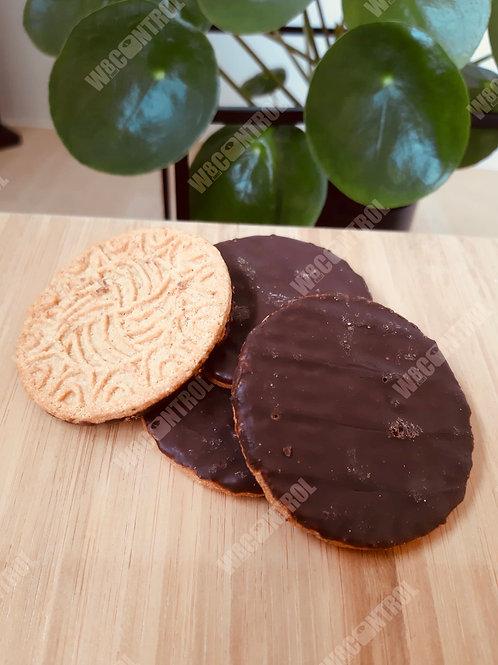 Proteine dieet winkel W8CONTROL Turnhout voor beste prijs dieet koekjes