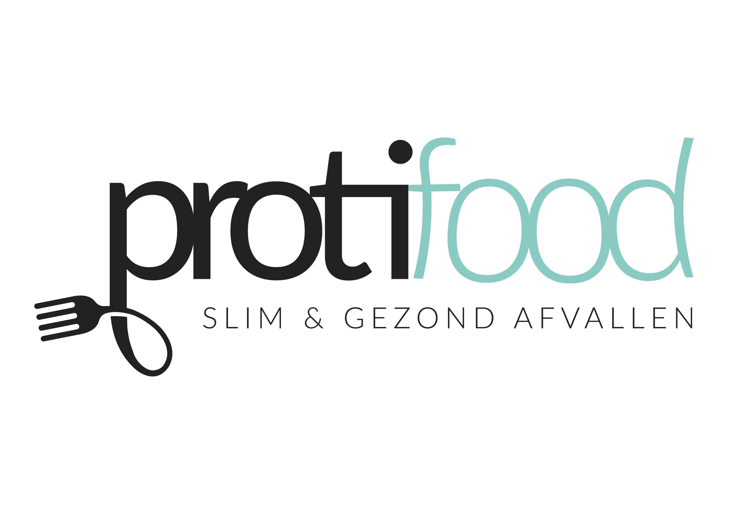 logo-protifood