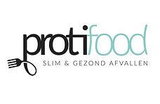 logo-protifood.jpg