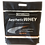 Thumbnail: Syntech Aesthetic Whey 1.8 kg Vanilla