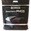 Thumbnail: Syntech Aesthetic MASS 5 kg Vanille
