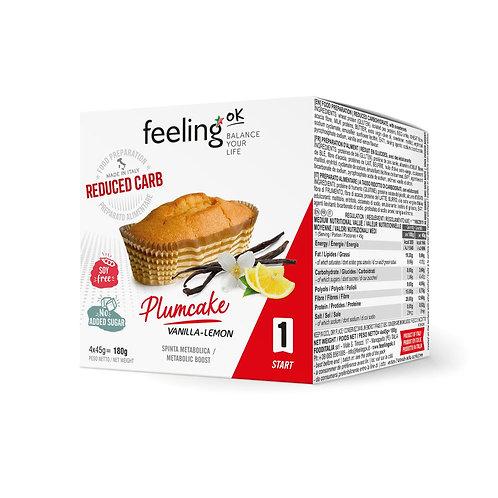 Proteinedieet Turnhout, W8CONTROL, dieet winkel met proteine producten van Feeling OK
