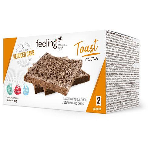 Feeling Ok proteïne dieet toast W8CONTROL dieet  winkel Turnhout , beste proteïnedieet