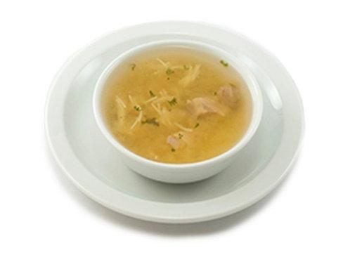 Thaise Soep (7 porties)