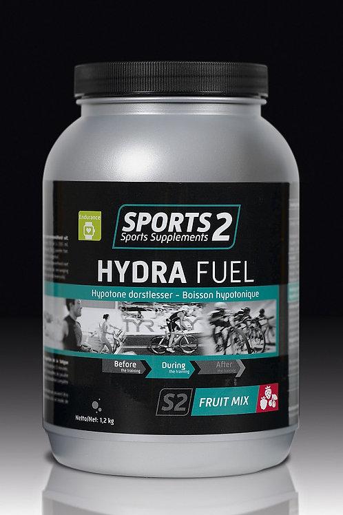 Sports2 Hydra Fuel 1200gr