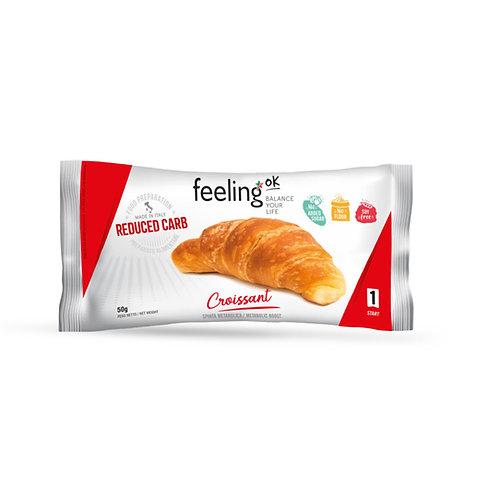 Feeling OK proteine dieet croissant kopen bij dieet winkel W8CONTROL Turnhout