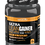 Thumbnail: Performance Lean Gainer 900gr