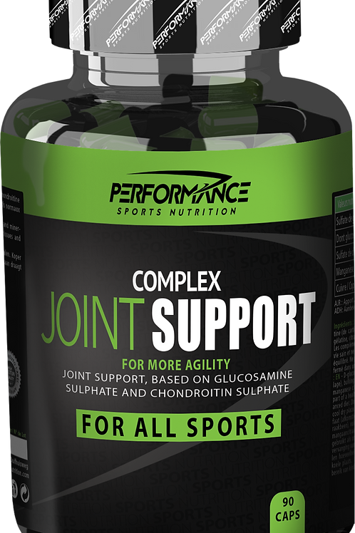 Performance Joint Support 90 Caps
