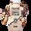 Thumbnail: NJIE Proteine milkshake 330 ml (ONTBIJTSHAKE)