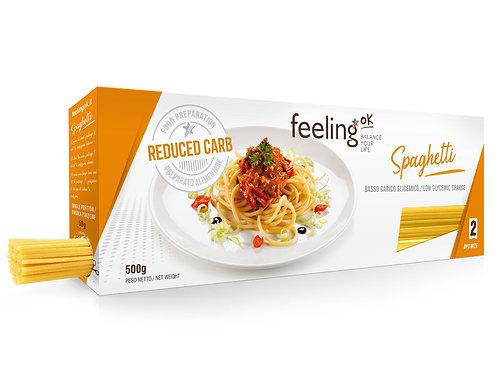 Dieet spaghetti W8CONTROL winkel Turnhout, low carb spaghetti bestellen voor proteinedieet