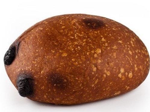 Bocconcino Met Chocoladepitten (1 portie)