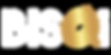 Logo-final-trans.png