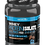 Thumbnail: Performance Whey Isolate 900gr