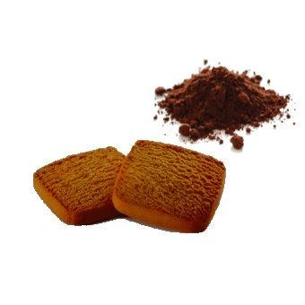 Protobisco Cacao (50 gr)