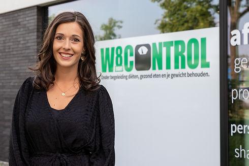 Lotte van Loon voedingscoach Turnhout bij W8control.jpeg