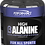 Thumbnail: Performance Beta Alanine 120 Caps