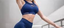 hera hero fitnesskledij voor voruwen te