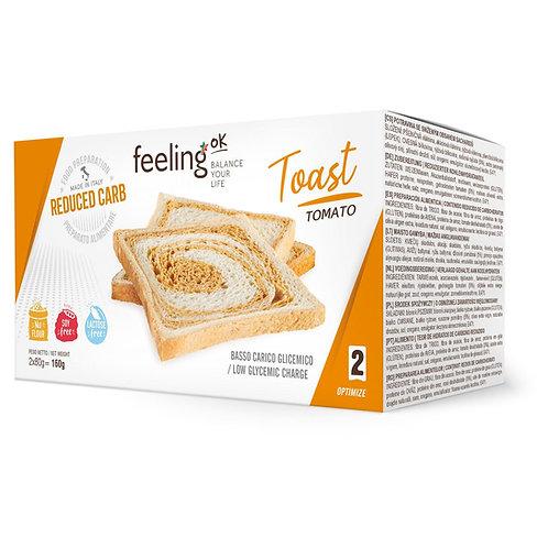 Dieet winkel Turnhout W8CONTROL , proteinedieet toast Ciao carb of Feeling OK