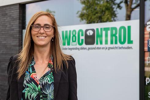 Karen Heyman, voedingscoach bij w8control Turnhout.jpeg