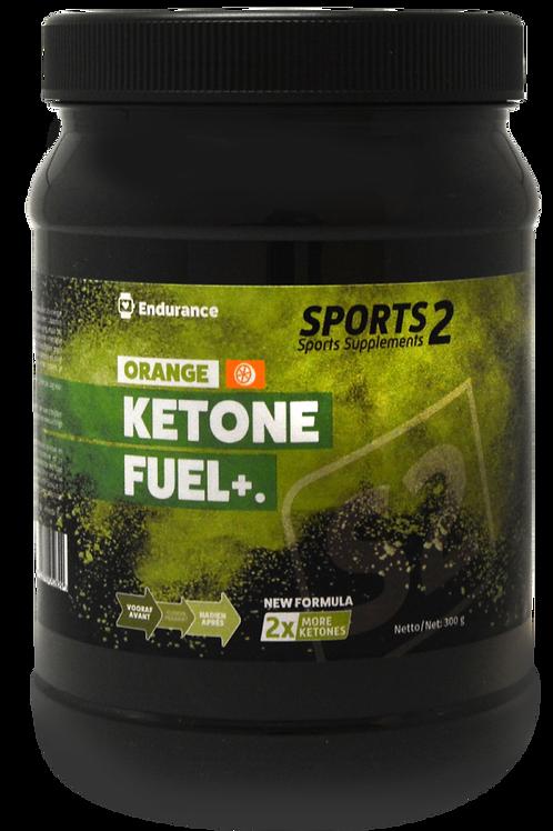 Ketone Fuel Sports2 kopen bij W8control, sportvoedigswinkel te Oud-Turnhout of bestel online