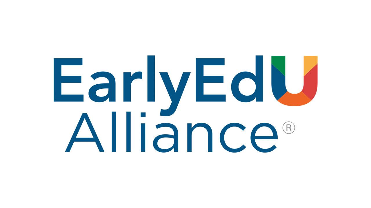 EarlyEdU Alliance