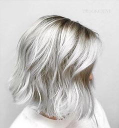 silver-hair.jpg