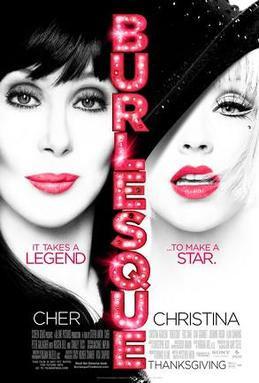 Burlesque_poster.jpg