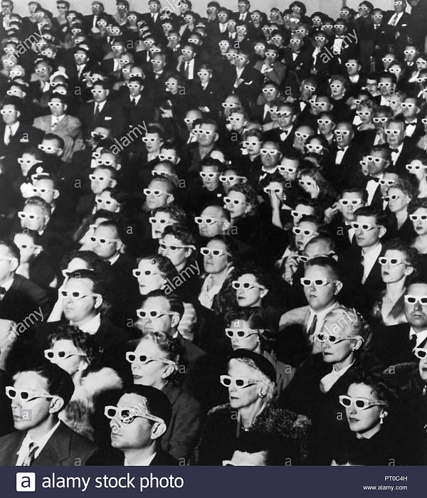 3d-film-audience-wearing-special-3d-glasses-about-1952-PT0C4H.jpg