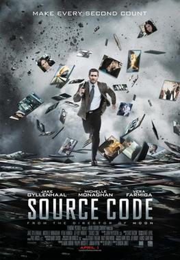 Source_Code_Poster.jpg