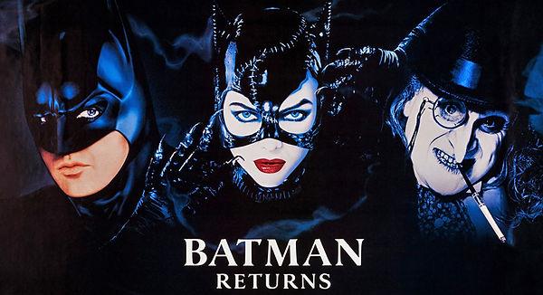 Batman-Returns-Title1.jpg
